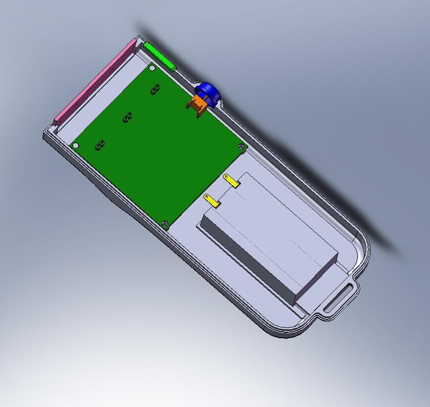model-4.jpg